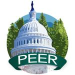 PEER Public Employees for