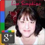Lisa Simpkins