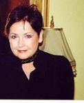 Carole Lonsway
