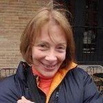 Barbara Bernstein-Perrucci