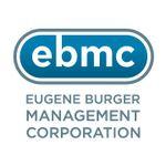 Eugene Burger Management
