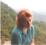 Kimberly Chaney