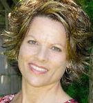 Tina Rayner