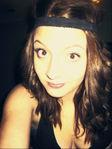 Paige Boily