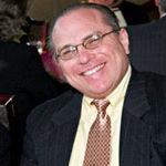 Leonard Kantor