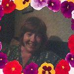 Brenda Sue