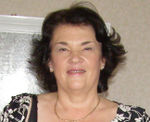 Muriel Graham