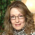 Brenda Zarska