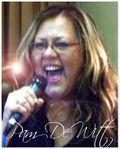 Pam Dewitt