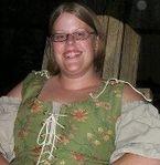 Kati Taylor