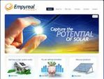 Empyreal Energy