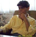 Arturo Gil