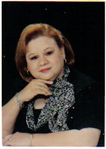 Arlene Crespo