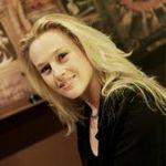 Chantal Bello