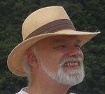William N.
