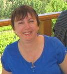 Tanya Marwood