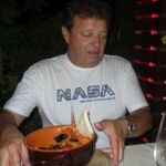 Italo Sartori