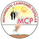 Mcp B.