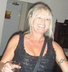 Julie Hogben