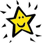 Star Khan