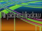 Airplane W.