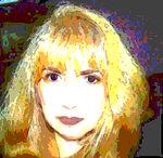 Sharon Talbot