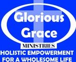 Glorious Grace Ministries