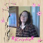 Kristie Cox