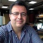 Majid Abachi