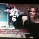 Morgan T.