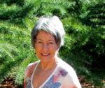 Linda G.