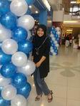 Noor Syuhadah A.