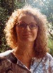 Helga S L.