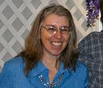 Clarice Brough