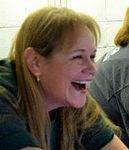 Gail Koch