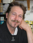 Mike Kaulbars