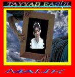 Tayyab R.