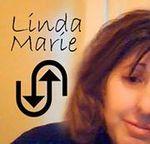 Linda Ax