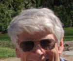 David Connally