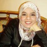 Eman Samir