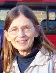 Janice HOLLOWAY