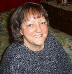 Debbie VanKuipers