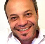 Luis Elye