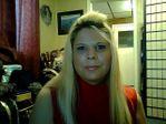 Christy Hall