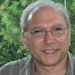 Jim Pietrangelo