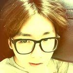 Seok Woo Yoo