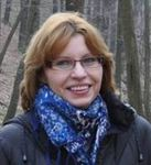 Gabriela Remenárová