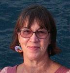 Jeanie K.