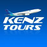 Kenz Tours T.