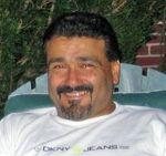 Guy Santeramo